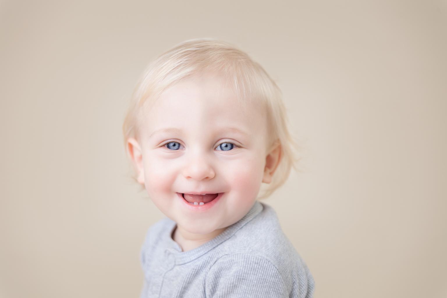 edinburgh baby photographer -35