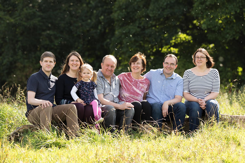 Family photography edinburgh-2