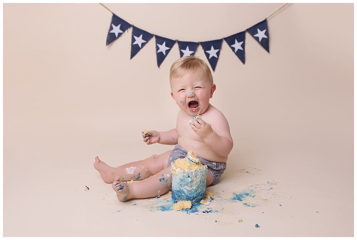 cake smash photography edinburgh_0104