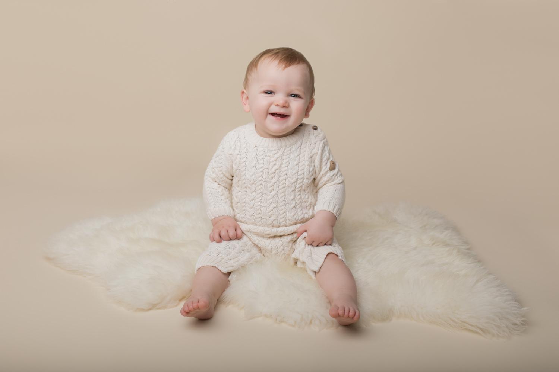 baby photographer edinburgh-12