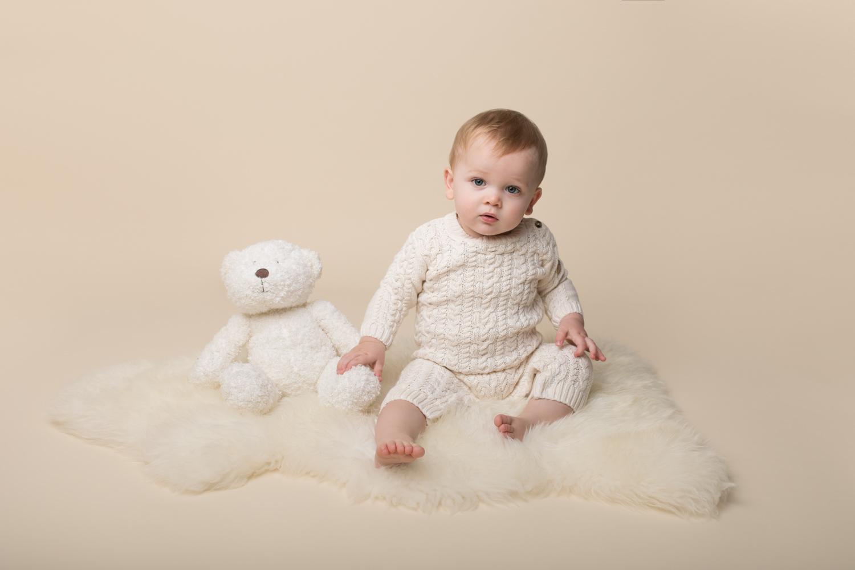 baby photographer edinburgh-13