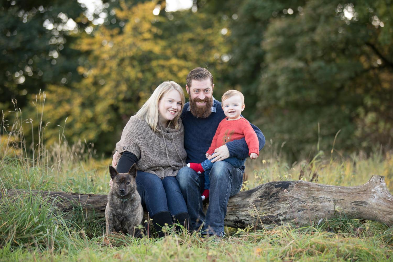 family photographer edinburgh-10