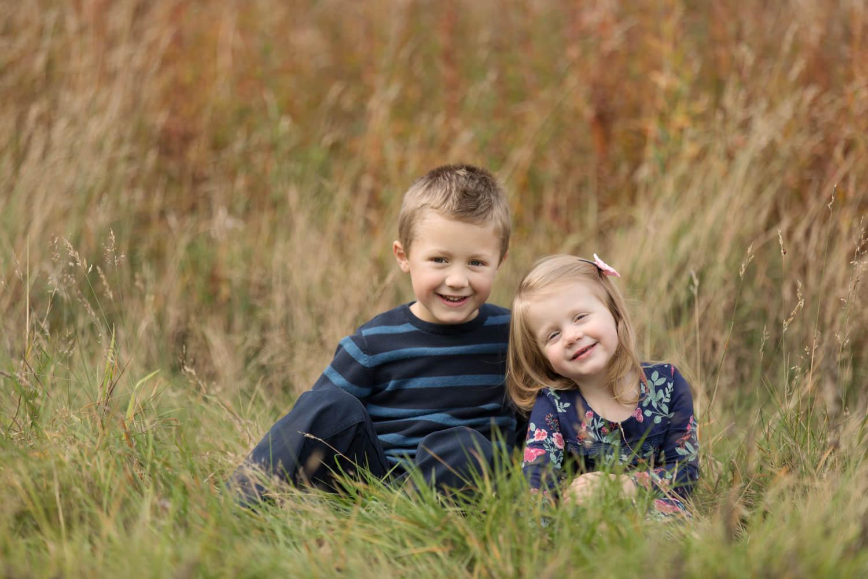 family photographer edinburgh-12
