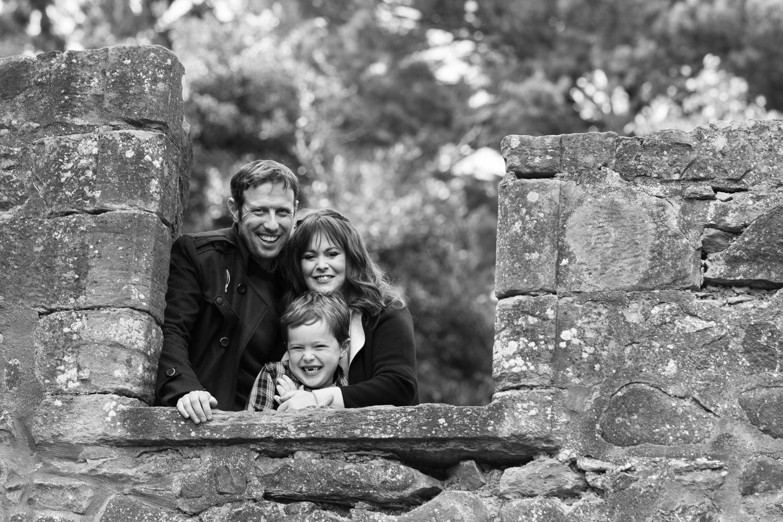 family photographer edinburgh-13