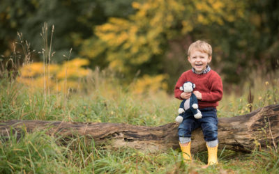 What to wear – styling tips for family photography by Beautiful Bairns Photography Edinburgh