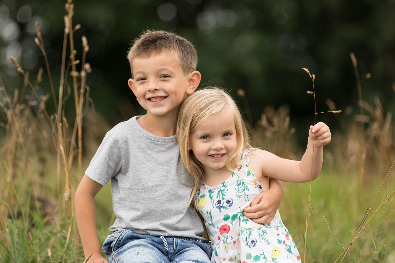 family photography edinburgh-14