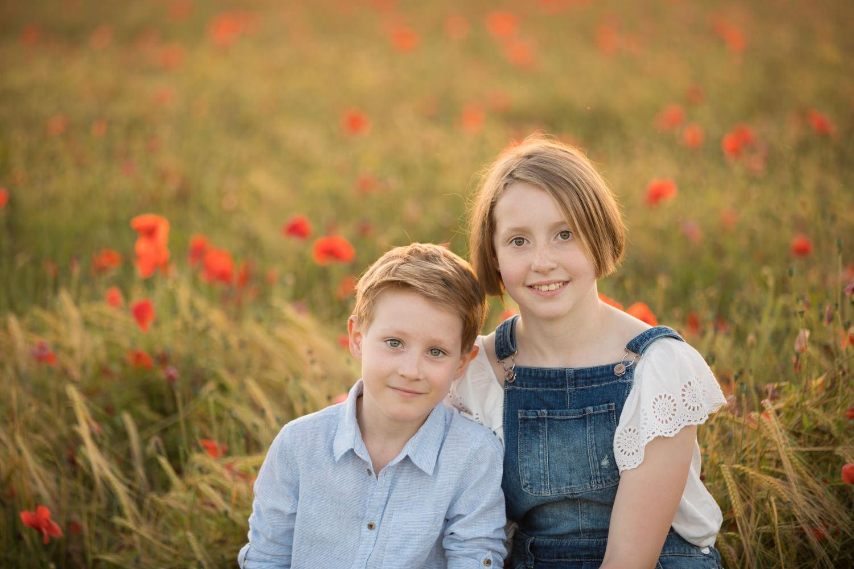 family photography edinburgh-18