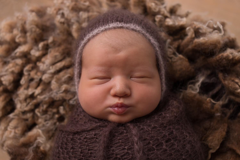 newborn baby photography edinburgh-15