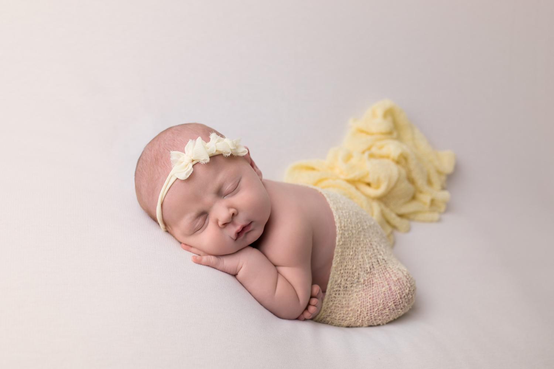 Newborn photography edinburgh 13